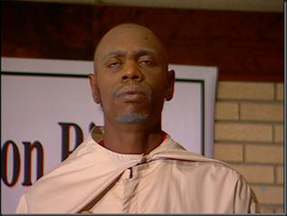 Show Us Your Face Tony... LaRussa Takes On Kaepernick