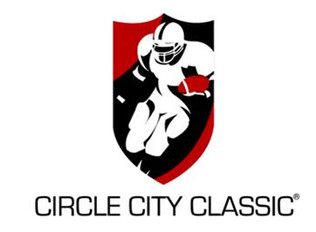 Central State To Face Kentucky State In 33rd Circle City Classic