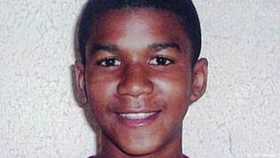 Trayvon Martin Will Get Posthumous College Degree