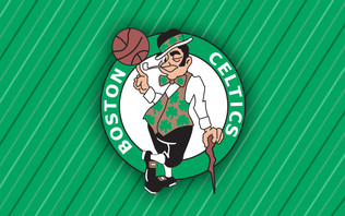 4 Years Later C's Still Reaping Benefits Of Trade