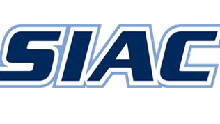 SIAC ANNOUNCES SUSPENSION Of 2020 FALL SPORTS
