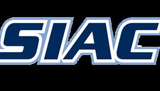 SIAC ANNOUNCES SUSPENSION Of 2020 FALL SPORTS