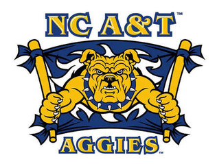 North Carolina A&T Knocks Off FBS Opponent Kent State In 4 OT's