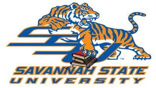 Savannah State Heads Back To SIAC