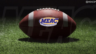 MEAC Football Recap. Sept. 28