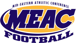 MEAC Week 9 Football Honors
