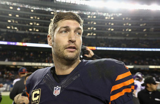 Cutler Agrees To Analyst Deal With FOX Sports