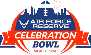 Air Force Reserve Renews Deal With Celebration Bowl