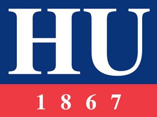 Howard Leads HBCU Awards