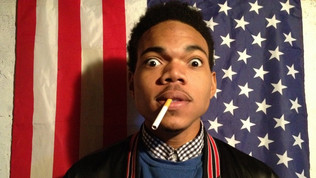 Chance The Rapper Headlines ACL Music Festival