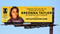 Oprah Winfrey Erects Dozens Of Breonna Taylor Billboards Outside Louisville