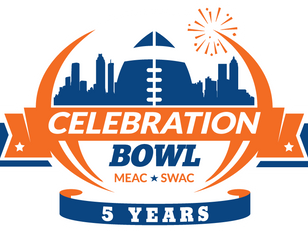 Celebration Bowl Matchups Within: Alcorn's O vs A&T's D