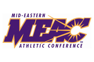 MEAC Signs Multi-Year Deal With Nike