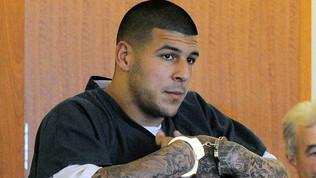Judge Vacates Hernandez Conviction
