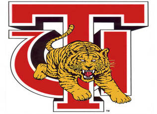 Tuskegee Advances In Division II Playoffs