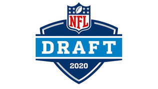 NFL's Virtual Draft Draws Huge Numbers!