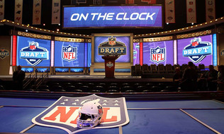 Philadelphia Lands 2017 NFL Draft