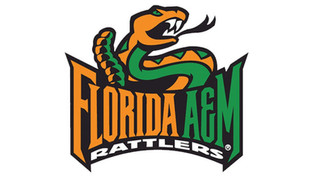 Florida A&M Board of Trustees Chooses the SWAC, MEAC on Thin Ice