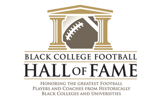 2017 Finalist Announced For Black College Football Hall Of Fame