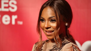 How Many People Want To See Ashanti?