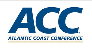 ACC Pull Tournaments Out Of North Carolina