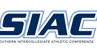 The SIAC Launches New Mobile App