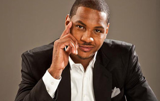 Melo To Host Conversation On Social Issues