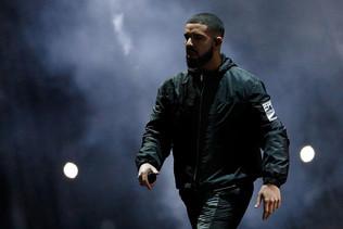 Drake Ties Madonna For Most Top 10 Billboard Hot 100 Hits