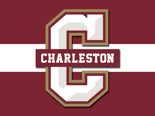 The College of Charleston Suspends Fall Sports