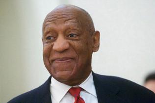 Bill Cosby Sentencing Hearing Begins Monday