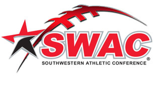 SWAC Week 10 Football Honors