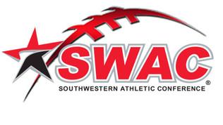 2016 SWAC Football Honors
