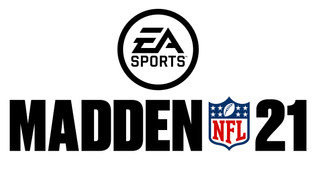Madden NFL 21 Announcement Delayed In Light Of Protests