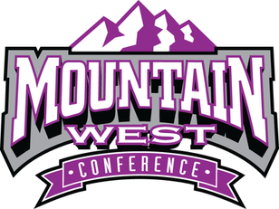 Mountain West Postpones Fall Sports