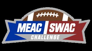 Wildcats Win 2019 MEAC/SWAC Challenge
