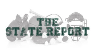The State Report: Down But Not Out