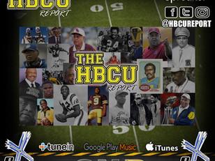 (Listen) The HBCU Report: Not You FAMU!