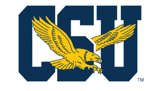 Coppin State Tennis Places Seven Eagles on Academic All-MEAC Tennis Team
