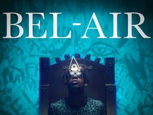 (Video) Fresh Prince Of Bel-Air Reboot Is Happening