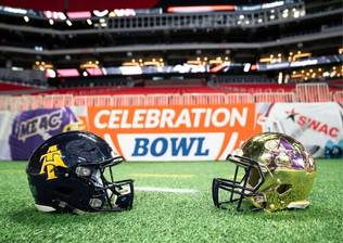 Celebration Bowl Matchups Within: A&T's O vs Alcorn's D