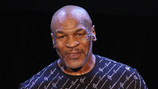 (Video) Is $20 Million Enough To Get Mike Tyson Back In The Ring?