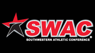 SWAC Championships To Remain In Houston