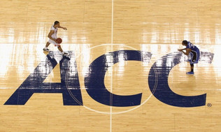 The ACC Network To Launch In August 2019