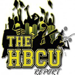 (Audio) ICYMI: The HBCU Report 9/17/16 Shots Fired!