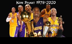 SNB Remembers Kobe Bean Bryant