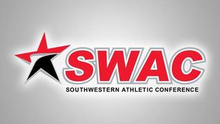 SWAC Recaps: Sept. 7
