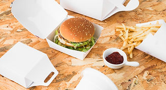 burger-french-fries-and-food-package-moc