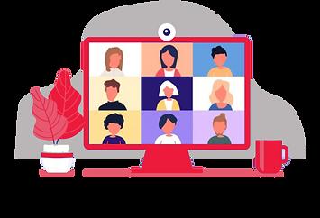Online-meeting (2).png