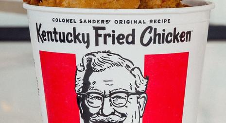 ¡Celebremos el Día Internacional del Pollo Frito con KFC!