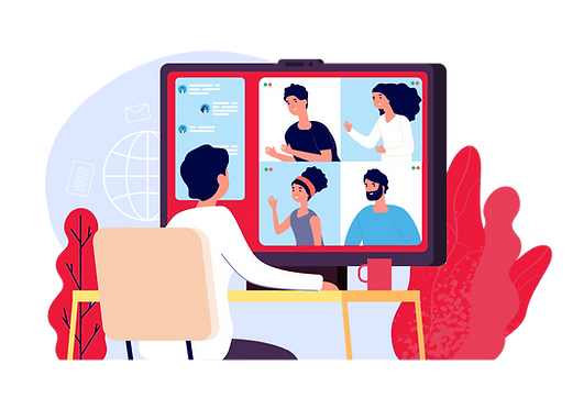 Online-meeting.png